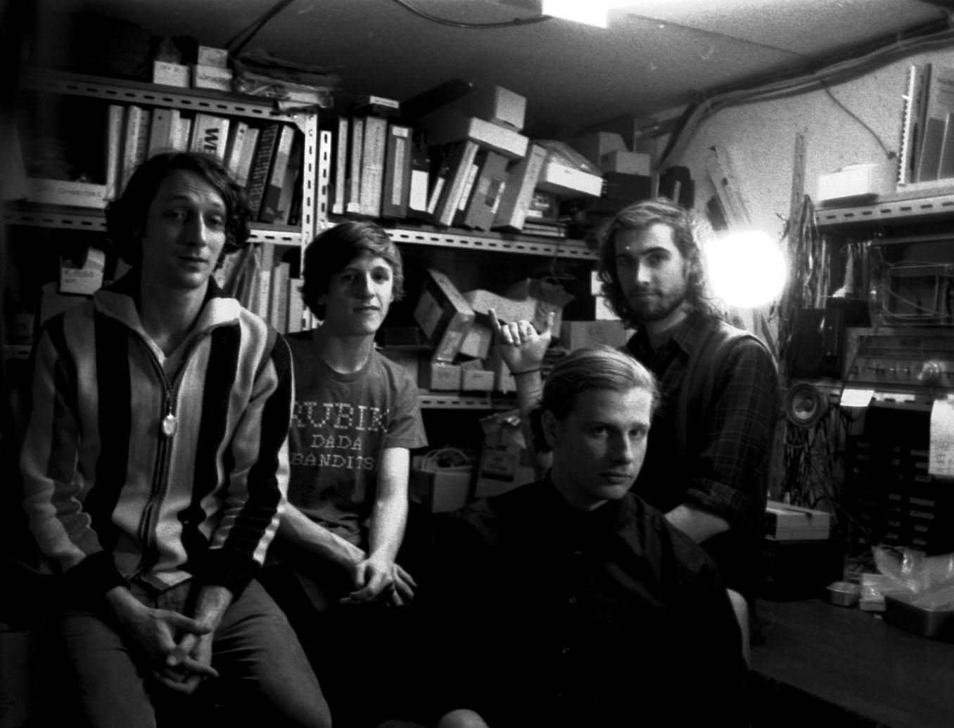 henry-basement-05