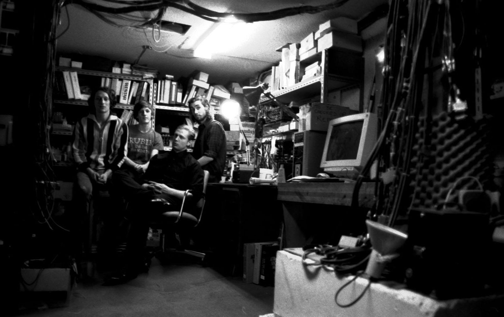 henry-basement-07