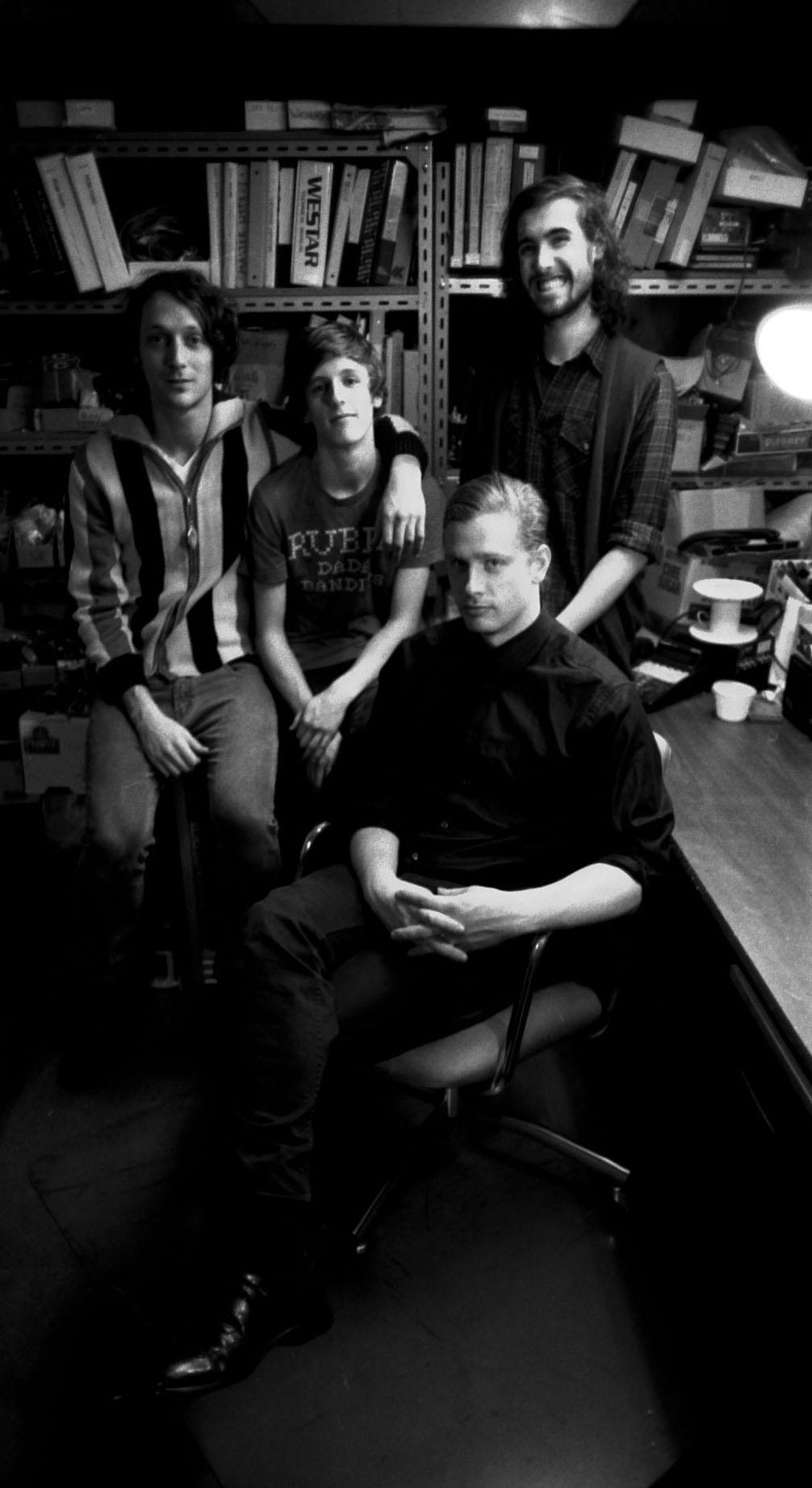 henry-basement-08