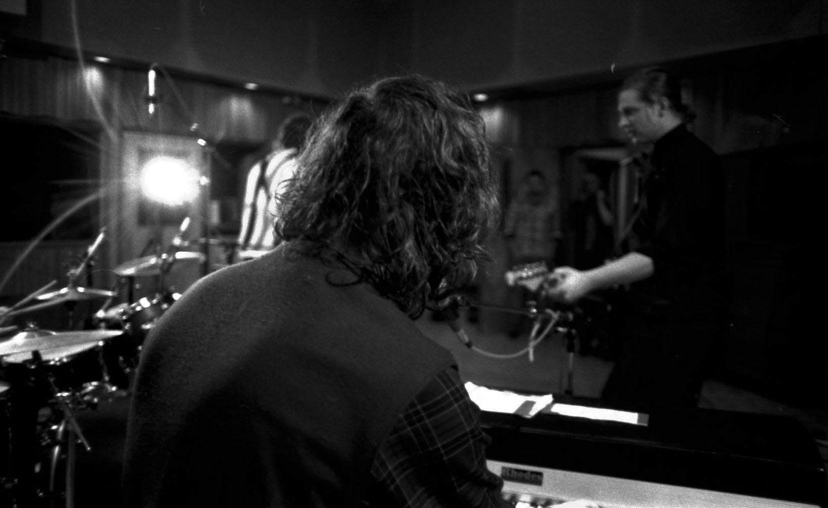 henry-studio-01