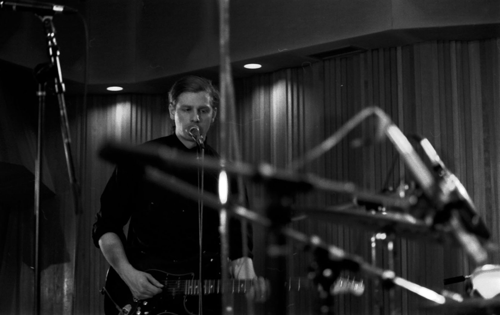 henry-studio-05