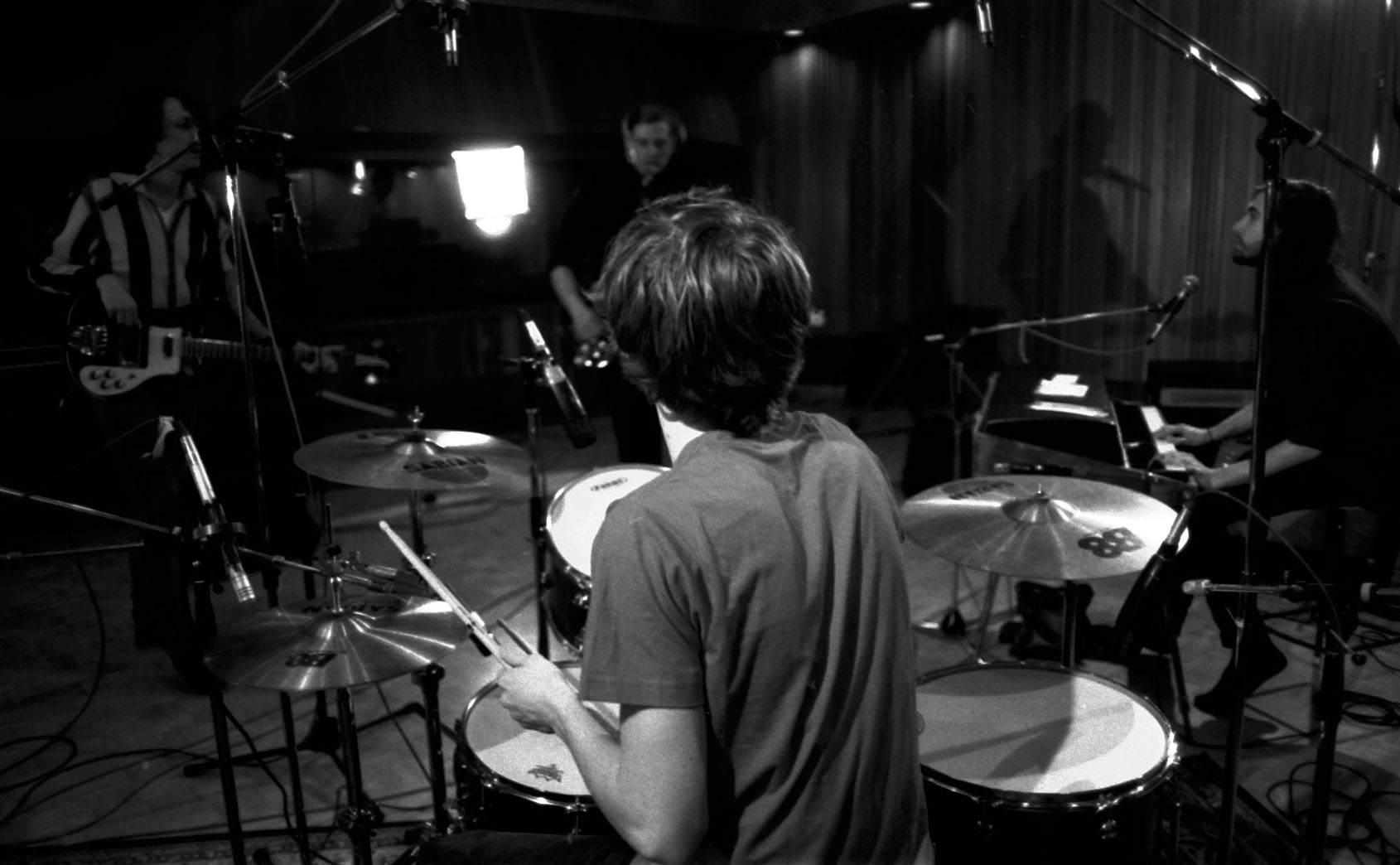 henry-studio-07
